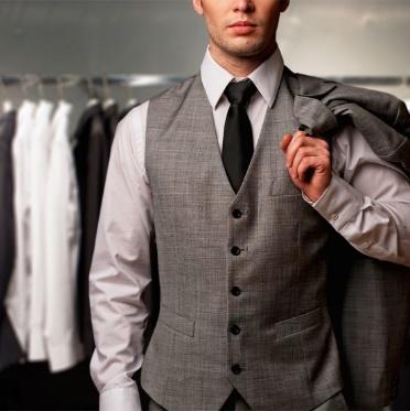 """""""ШвейЦарія"""" - пошиття верхнього чоловічого одягу"""