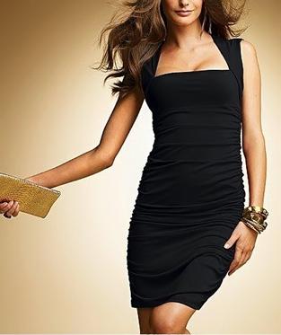 """""""ШвейЦарія"""" - пошиття верхнього жіночого одягу"""